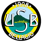 US Bellagina 1908